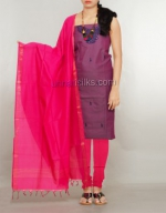Online Rajkot Cotton Salwar Kameez_123