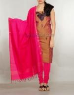 Online Rajkot Cotton Salwar Kameez_125