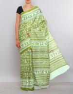 Online Rajkot Cotton Sarees_144