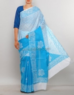 Online Rajkot Cotton Sarees_145