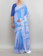Online Rajkot Cotton Sarees_147