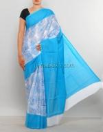 Online Rajkot Cotton Sarees_148