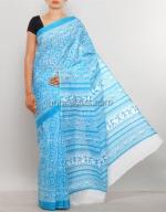 Online Rajkot Cotton Sarees_149