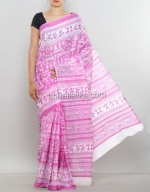 Online Rajkot Cotton Sarees_151