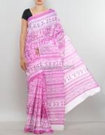 Online Rajkot Cotton Sarees_151