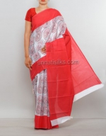 Online Rajkot Cotton Sarees_152
