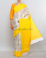 Online Rajkot Cotton Sarees_153
