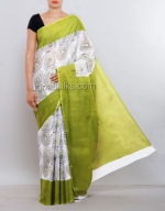 Online Rajkot Cotton Sarees_154