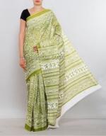 Online Rajkot Cotton Sarees_155