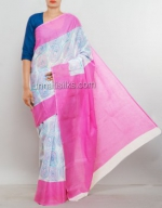 Online Rajkot Cotton Sarees_156