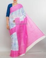 Online Rajkot Cotton Sarees_156