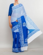 Online Rajkot Cotton Sarees_158