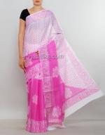 Online Rajkot Cotton Sarees_160