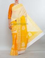 Online Rajkot Cotton Sarees_162