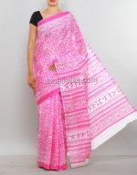 Online Rajkot Cotton Sarees_163