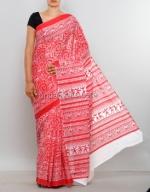 Online Rajkot Cotton Sarees_164