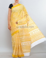 Online Rajkot Cotton Sarees_165