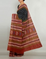 Online Rajkot Cotton Sarees_171