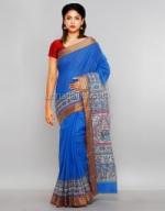 Online Rajkot Cotton Sarees_176