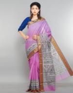 Online Rajkot Cotton Sarees_178