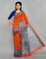 Online Rajkot Cotton Sarees_179