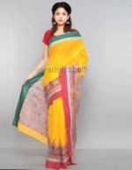 Online Rajkot Cotton Sarees_181