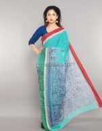 Online Rajkot Cotton Sarees_182