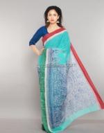 Online Rajkot Cotton Sarees_182