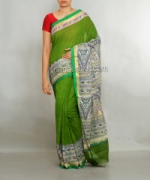 Online Rajkot Cotton Sarees_186