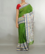 Online Rajkot Cotton Sarees_188