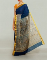 Online Rajkot Cotton Sarees_189