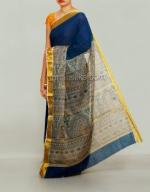 Online Rajkot Cotton Sarees_189