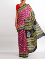 Online Rajkot Cotton Sarees_18