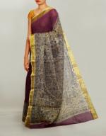Online Rajkot Cotton Sarees_190