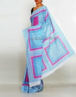 Online Rajkot Cotton Sarees_192