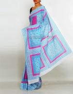 Online Rajkot Cotton Sarees_192