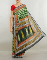 Online Rajkot Cotton Sarees_193