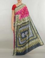 Online Rajkot Cotton Sarees_194