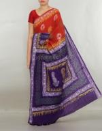 Online Rajkot Cotton Sarees_195