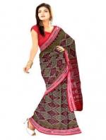 online rajkot cotton sarees_1