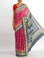 Online Rajkot Cotton Sarees_22