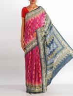 Online Rajkot Cotton Sarees_22