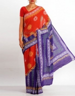 Online Rajkot Cotton Sarees_23