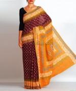 Online Rajkot Cotton Sarees_27