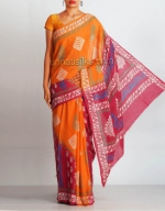 Online Rajkot Cotton Sarees_28