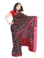online rajkot cotton sarees_2