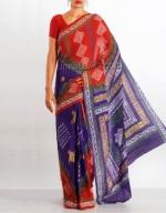 Online Rajkot Cotton Sarees_30