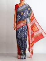 Online Rajkot Cotton Sarees_31