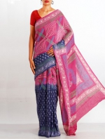 Online Rajkot Cotton Sarees_32