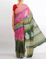 Online Rajkot Cotton Sarees_33